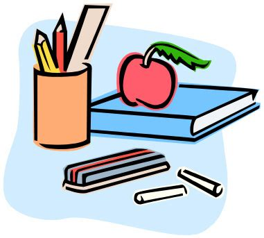 Homework: Is It Good for Kids? Heres What the Research